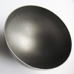 Полусфера2-Ф150мм